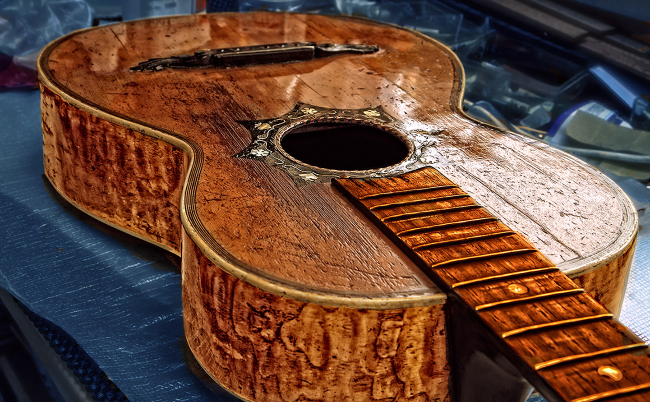 затертые старые гитары фото семафор наиболее простое