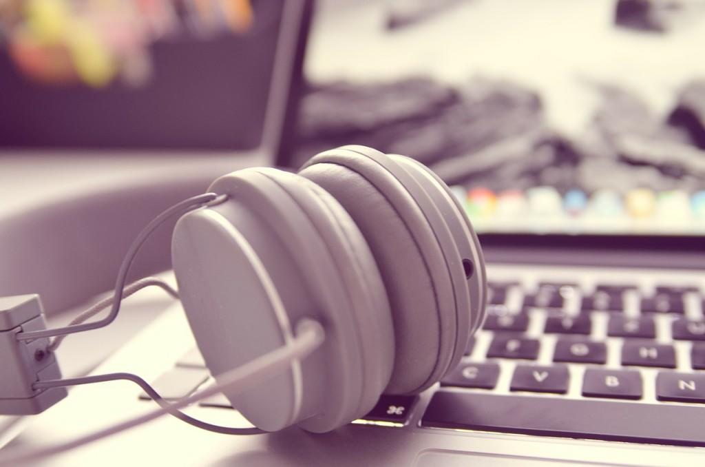 Как скачать музыку с YouTube