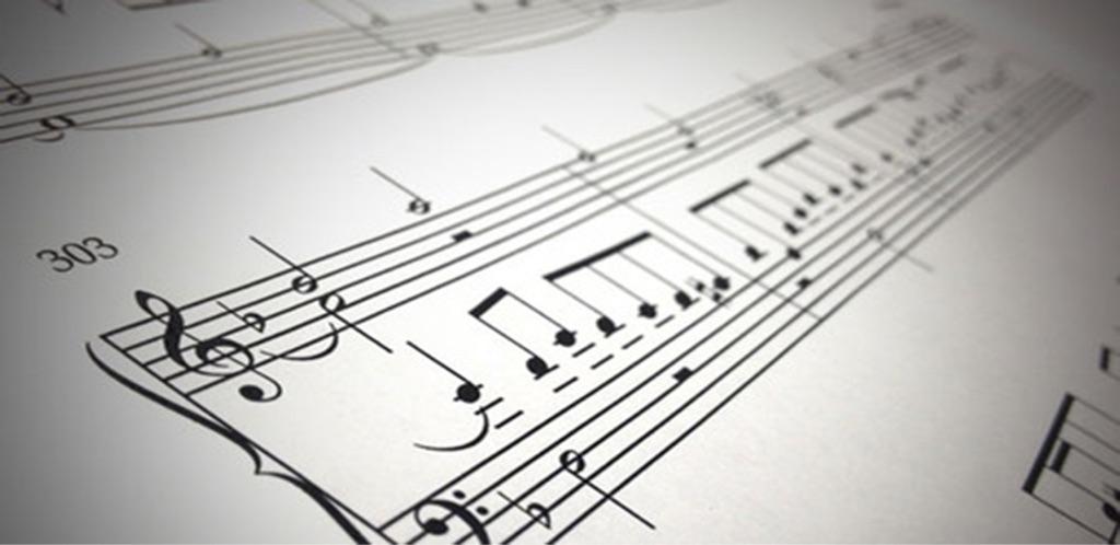 Как подбирать композиции на слух.