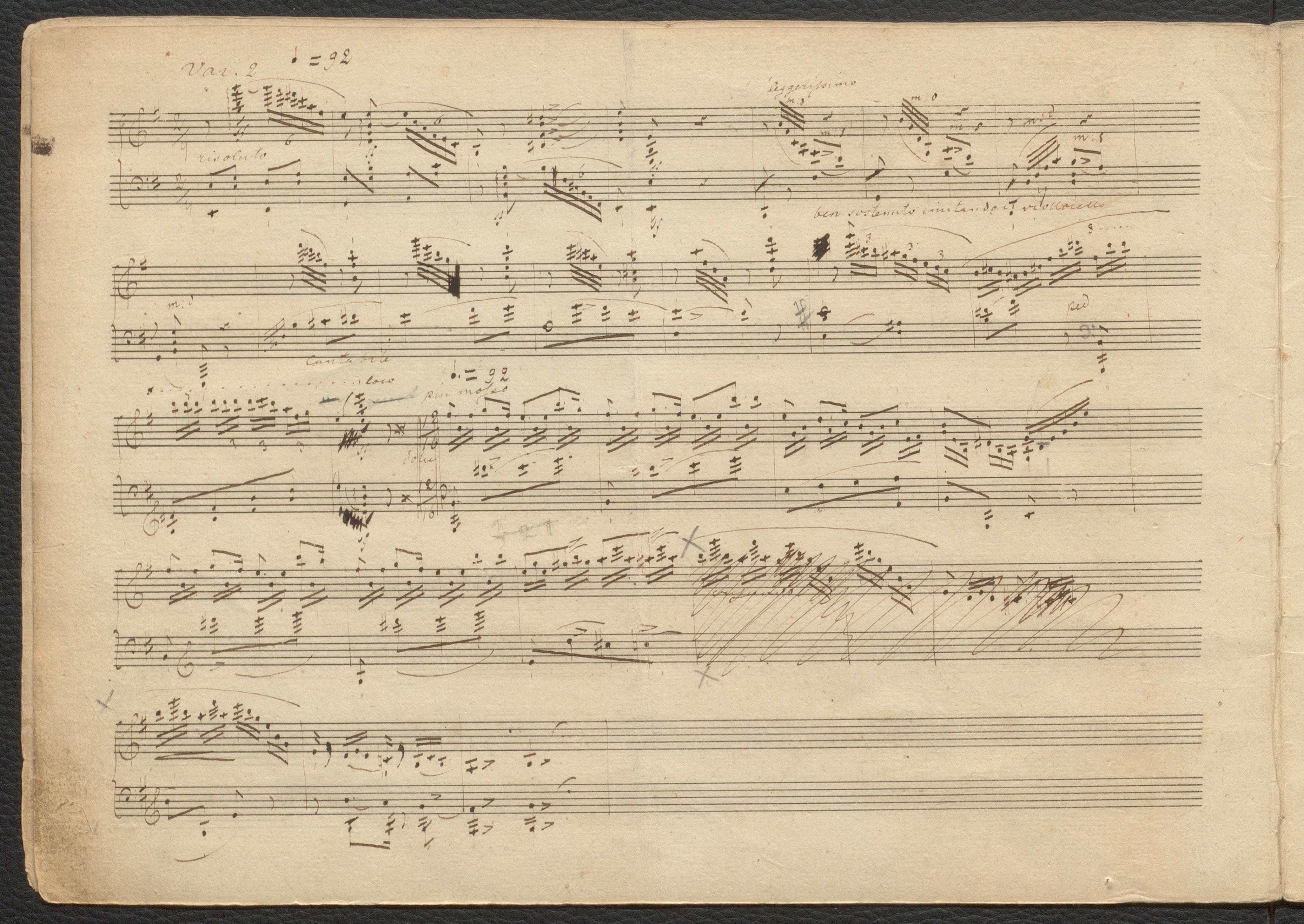 Поэзия в творчестве Русских композиторв 19 века